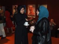 Nasya&MonaHwalla