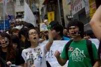 Rally HK 3